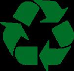 Logo Développement durable