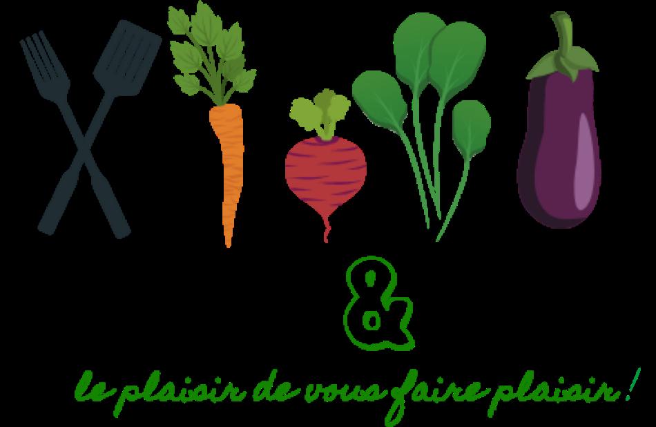 Cuisine & Sens